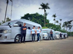 Taxis from samui airport