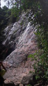 Waterfalls Namuang 1