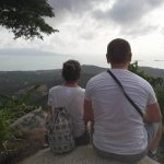Excursions around Ko Samui