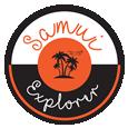 Samui Island Explorer