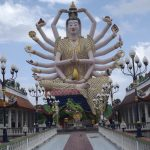 Explore Samui Tour