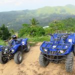 quad tours samui explorer