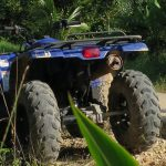 quad bike atv tours