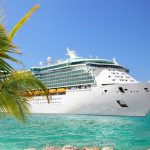 Cruise Ship Passengers Private Tours