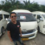 Customised Private Tours with Driver