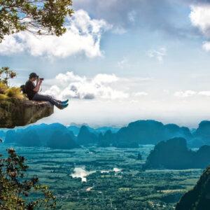 Hiking Tour Khao Hon Nak