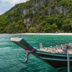 Koh Taen/Koh Mudson Snorkeling Half Day