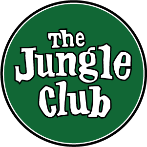 The Jungle Club Samui
