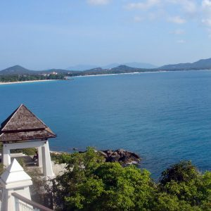 Private Tour Explore Koh Samui