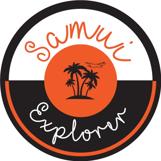 Samui Explorer