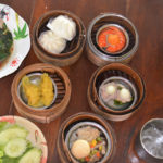 Thai Food Tour by Foot