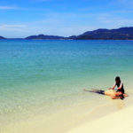 Koh Madsum (Pig Island) Koh Tan VIP Speedboat Tour