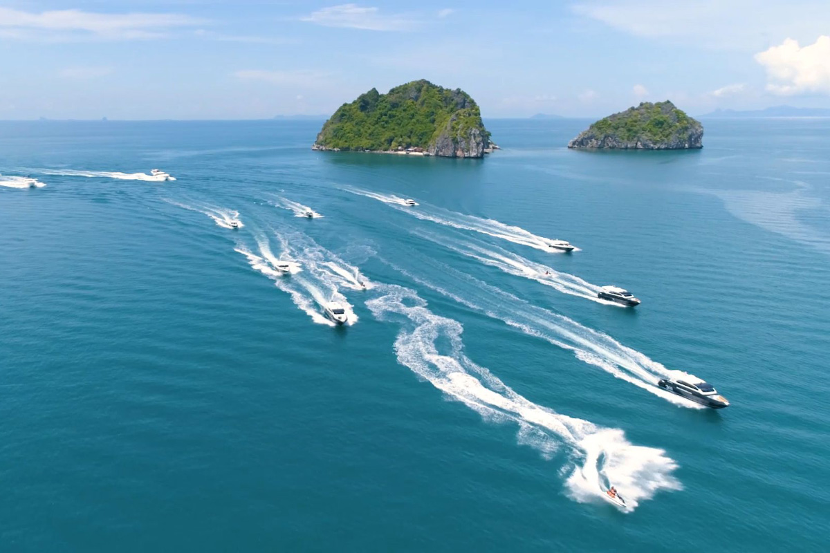 Luxury Private Excursions